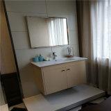 Горячая мебель ванной комнаты нержавеющей стали сбывания