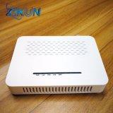 1ethernetポート+ 1RF Zc-G501t FTTH Gpon OntモデムGpon ONU