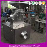 販売のための完全なステンレス鋼の穀物の粉砕機機械