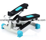 Sld-Tbj-01manual Home Health Fitness Stepper