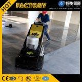 700p Electric piso de concreto e de moagem moinho e máquina para canelar