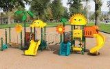 Novo design do parque ao ar livre (TY-70552)