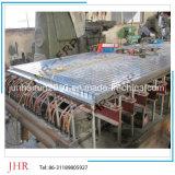 Het gevormde Platform die van het Traliewerk FRP Apparatuur maken