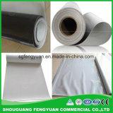 Verstärkte thermoplastisches Polyolefin Tpo wasserdichte Membrane/Dach-Blatt