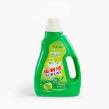 Détergent liquide de blanchisserie antibactérienne d'OEM avec le prix concurrentiel