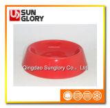 Красный керамический шар любимчика Gyp041