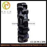 Muster-Qualitäts-Bauernhof-Gummireifen China-R1 R2 für Rrigration/landwirtschaftlichen Reifen