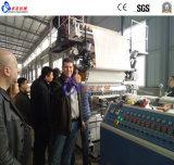Belüftung-Marmorblatt-/Panel-Extruder-Maschine