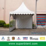 [3إكس3م] [بغدا] خيمة لأنّ عمليّة بيع لأنّ حادث خارجيّة