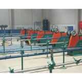 Venda direta de fábrica! 110-180m / Min Steel Coil Cutting Machine