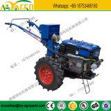 Goede het Lopen van de Dieselmotor 12HP 15HP 18HP 20HP Tractor