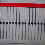 Do41 테이프 포장 1n4007 1n4937 1n5048 정류기 다이오드 1200V
