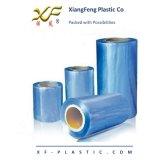 Multi-Purpose Film rétractable PVC pour l'emballage
