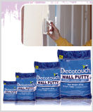 Drywall Jointing Putty / Jointing Composto