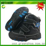 Levering voor doorverkoop de van uitstekende kwaliteit van de Laarzen van Kinderen