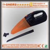 Мощный автоматический пылесос, барстер пыли для автомобиля (SH-308)