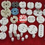 Blocchetto di montaggio terminale di ceramica dell'allumina della termocoppia