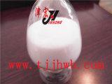 Perles de bicarbonate de soude caustique de bonne qualité d'approvisionnement