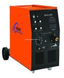 変圧器の叩くタイプMIG/Magの二酸化炭素の溶接機(MAGシリーズ)