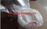 Polvere iniettabile di Bodybuildy Drostanolone Enanthate dell'olio di Masteron Enanthate per il ciclo steroide