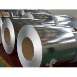 PPGI prepintó la bobina de acero de Galvanzied para la hoja del material para techos