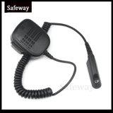Microphone haut-parleur à distance pour Motorola Two Way Radio Gp320