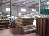 النيكل الصلب المعادن الموسع (CF-01)