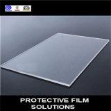 PET schützender Film für Plastikblatt