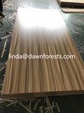 18mm Melamin MDF-Vorstand/Furnierholz für Möbel