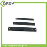 차 관리를 위한 금속 꼬리표에 UHF RFID ABS/FR4