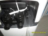 Suavizador doméstico de água (NW-SOFT-2F) para uso doméstico