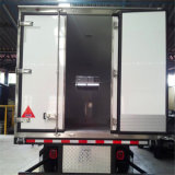FRP 합판 냉장된 트럭 문을%s 합성 문 위원회