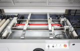 Machine automatique de Casemaker