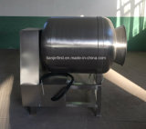 Massager Tumbler мяса вакуума Marinating машина