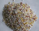 Fertilizzante di NPK, fertilizzante composto di Bb