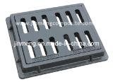 SMC MaterialのBS EN124 C250 FRP Grating