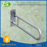 Rotaie dell'acciaio inossidabile della gru a benna della barra di handicap di sicurezza & di bellezza