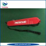 Rettungs-Gefäß-Leben-Boje für Wasser-Sicherheits-Sport