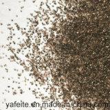[ف60] رمل يفجّر [ألومينيوم وإكسيد]/[بروون] يصهر ألومينا