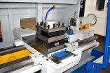 Hot Sale Siemens Controller Horizontal Bandsaw Machine