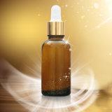 Органическое сбывание обработок угорь OEM косметик внимательности кожи забеливая сыворотку сыворотки Anti-Aging