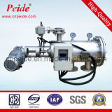 Water Filter System for Swimming Pool