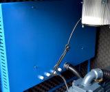 compresor de 0.75MPa 40HP Acdelco para la máquina de la protuberancia