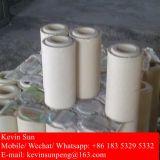 La silice en briques réfractaires à prix compétitif