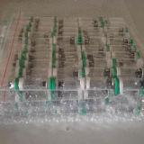 Bâtiment de Muscle Sermorelin acétate Peptides86168-78 Sermorelin AC-7 Grf 1-29