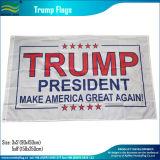 il poliestere di 3X5FT fa ancora grande americano Trump la bandierina (B-NF05F09323)