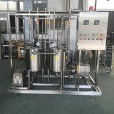 Пастеризатор стерилизатора плиты Uht для мороженного югурта молока