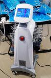 4 в 1 Инфракрасный Pressotherapy EMS лимфатический дренаж похудение машины