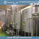 2017 de Hete Capsuleermachine Monoblock van de Vuller van de Wasmachine van de Frisdrank van de Verkoop voor de Vullende Lijn van de Drank