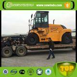 Lonking großer Gabelstapler 16 Tonnen des Gabelstapler-LG160dt mit Fabrik-Preis